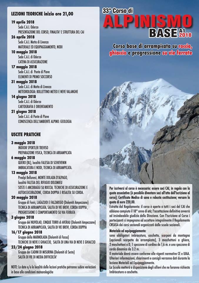 33°-corso-di-alpinismo_CAI
